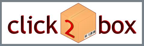 click2box